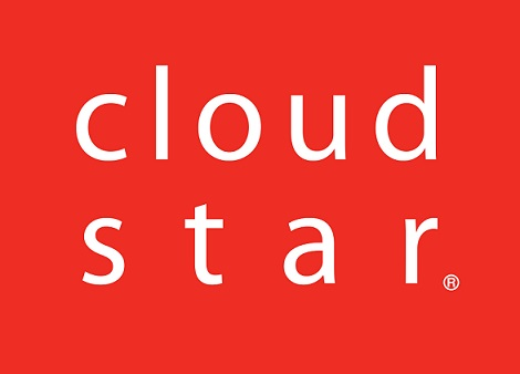 cloudstarlogo2-hires.jpg
