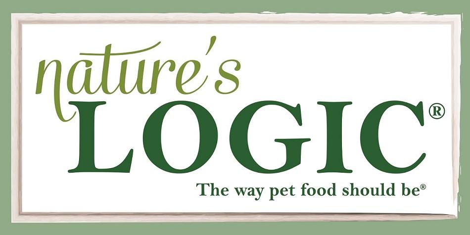 nl-logo2.jpg