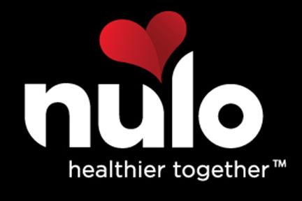 nulo-logo-healthier-reverse.png