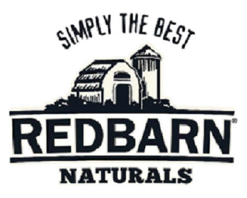 redbarn-naturals-weblogo1.png