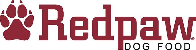redpaw-logo.jpg